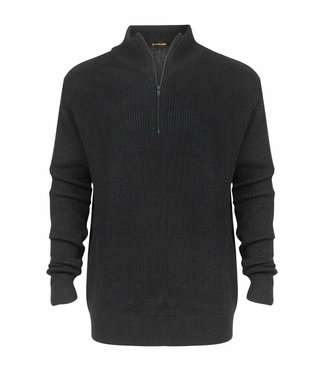 Life-Line Portside -  Heren Sweater