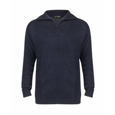 Life-Line Starboard - Heren Sweater