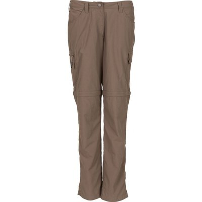 Life-Line Rumi - Dames Afritsbroek Anti-Insect in Taupe