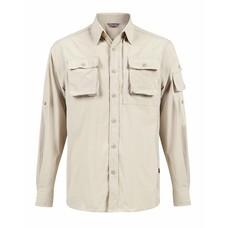 Life-Line Jowan Men's Shirt HHL