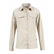 Life-Line Jessica Dames Shirt HHL