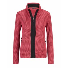 Life-Line Jester Dames Fleece Jas