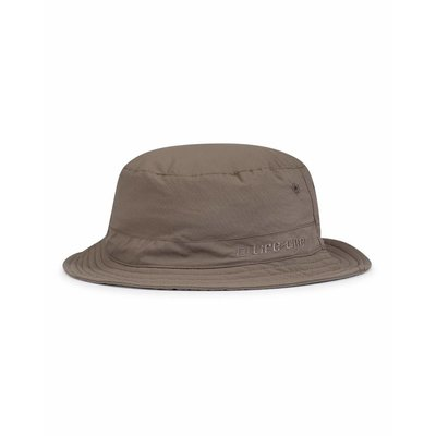 Life-Line Pepra - Anti Insect Hoed in Taupe