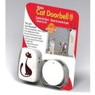 InnovAdvance Cat doorbell