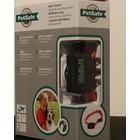 Petsafe Bark Control Collar - antiblafband Petsafe PBC19-10765 - best verkochte antiblafhalsband