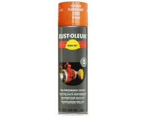 Rust-Oleum Hard Hat spuitbussen