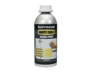 Rust-Oleum GraffitiShield NANO-PREP
