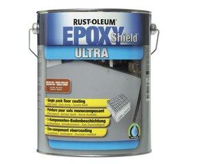 Rust-Oleum EpoxyShield ULTRA