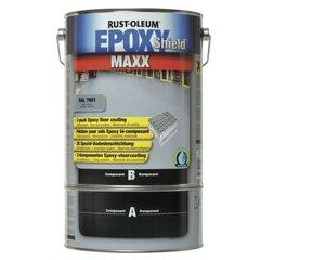 Rust-Oleum EpoxyShield MAXX