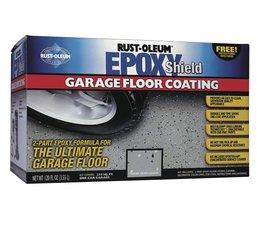Rust-Oleum Garagevloer Coating