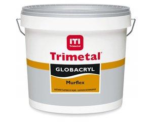 Trimetal Globacryl Murflex