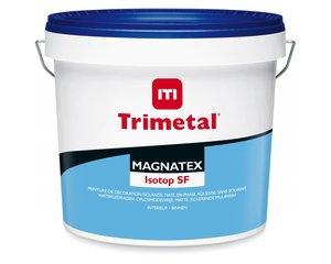 Trimetal Magnatex Isotop SF