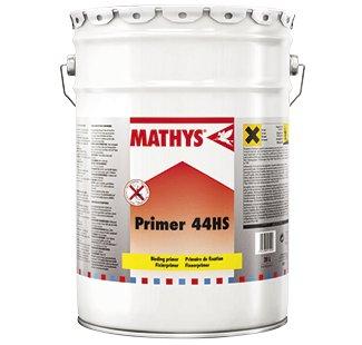 Mathys Primer 44HS