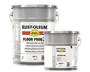 Rust-Oleum Impregneerprimer 5401