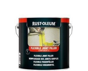 Rust-Oleum 5160 Flexibele voegenvuller