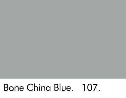 Little Greene Blue Colors