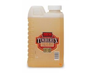 Timberex Olie & Wax verwijderaar