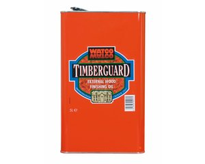 Timberex Timberguard