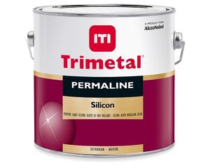 Trimetal Permaline Silicon (voorheen Sylotol BNB)