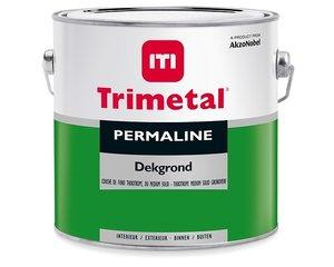 Trimetal Permaline Dekgrond (NT)