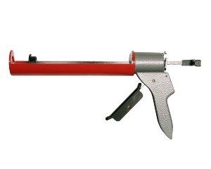 Den Braven Kitpistool HK40