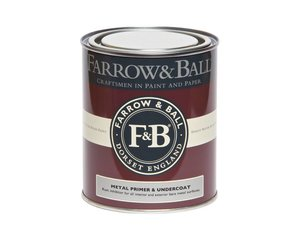 Farrow & Ball Metal primer