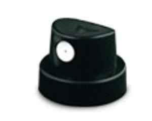 Spuitmond - Spraycap voor spuitbus