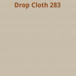 Farow-and-Ball-Drop-Cloth-283