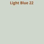 Farrow-and-Ball-Light-Blue-22