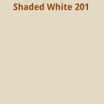 Farrow-and-Ball-Shaded-White-201