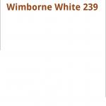 Farrow-and-Ball-Wimborne-White-239