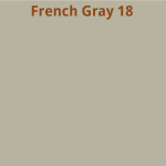 Farrow-and-Ball-French-Gray-18