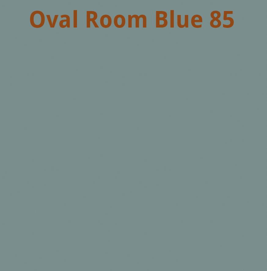 Farrow-and-Ball-Oval-Room-Blue-85