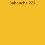 Farrow-and-Ball-Babouche-233