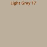 Farrow-and-Ball-Light-Gray-17