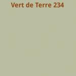 Farrow-and-Ball-Vert-de-Terre-234