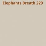 Farrow-and-Ball-Elephants-breath-229