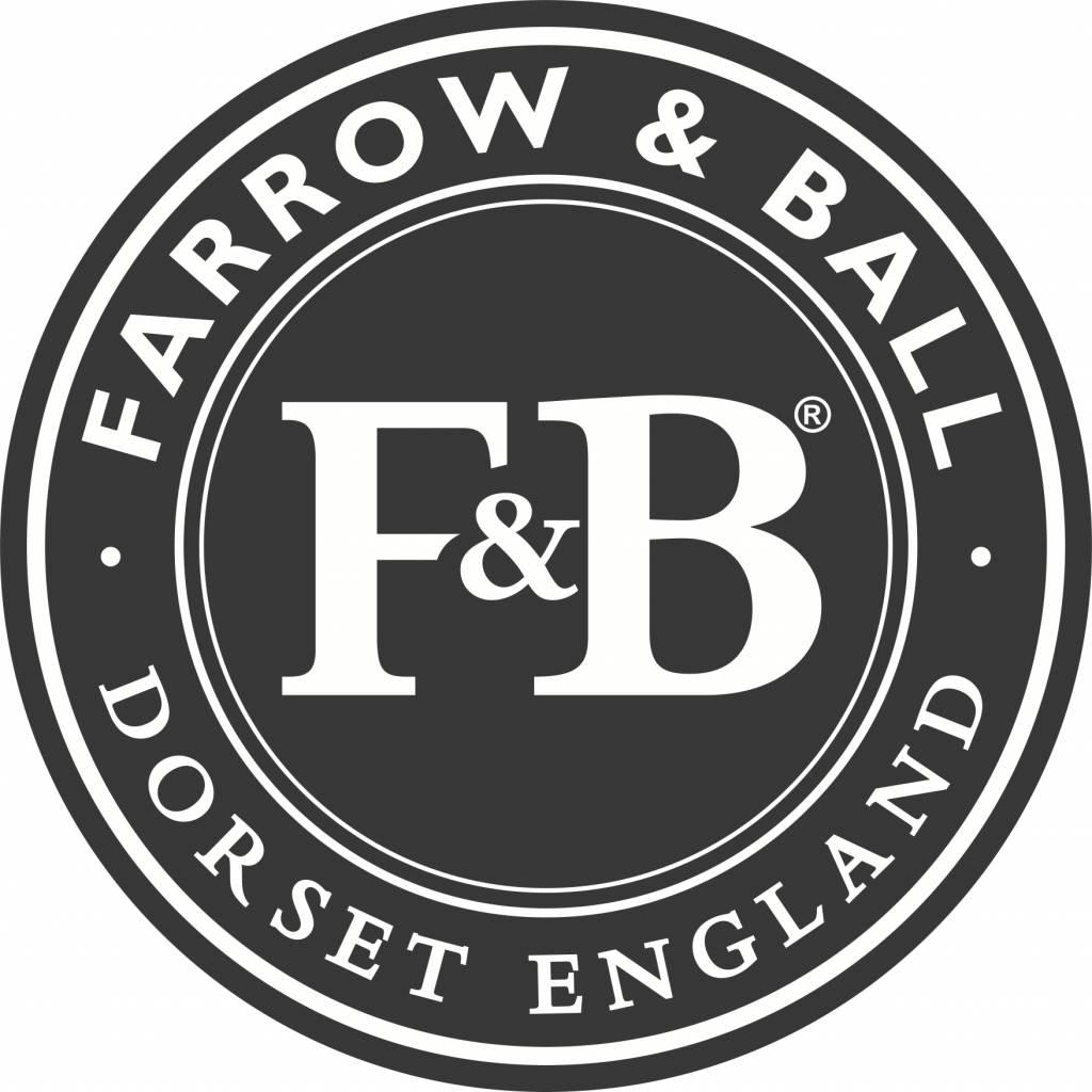 9 nieuwe kleuren van Farrow and Ball