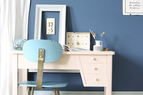 Farrow and Ball onthult topkleuren