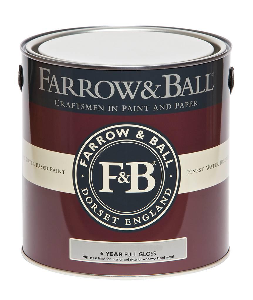 Farrow & Ball Full Gloss
