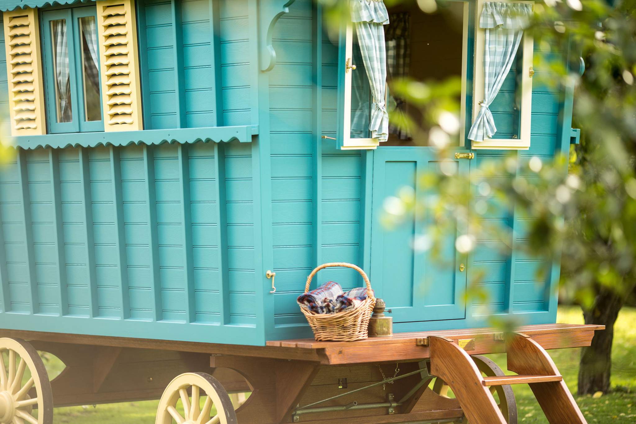 Farrow ball decoratietips voor buiten schilderen - Kleur gevel eigentijds huis ...