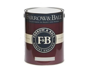 Farrow & Ball Modern Eggshell