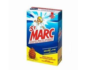 St. Marc poedervorm 1,6 KG