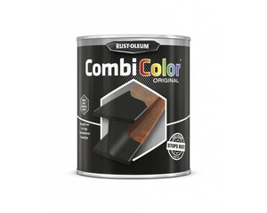 Rust-Oleum CombiColor Smeedijzer