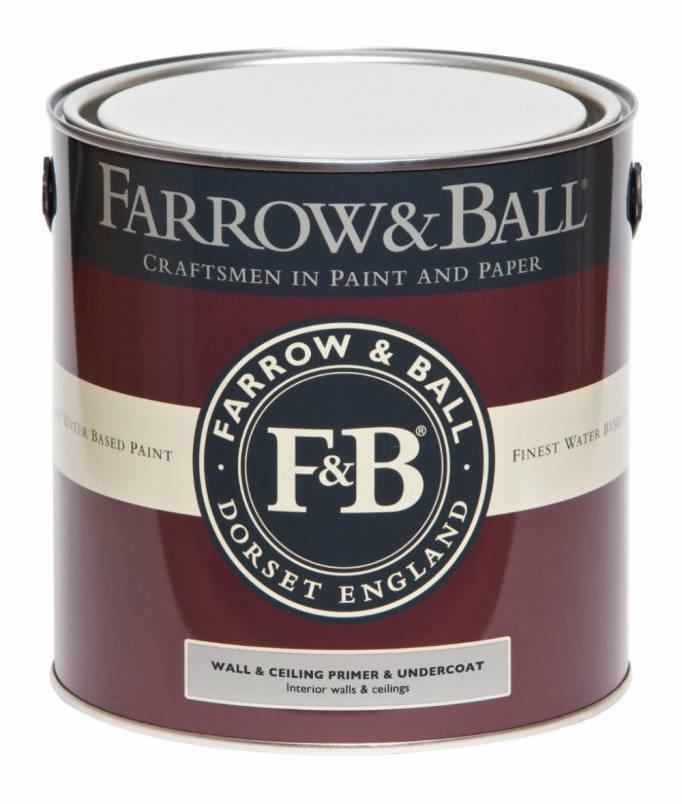 kleurentrends 2017 2018 fifty shades darker met farrow ball. Black Bedroom Furniture Sets. Home Design Ideas