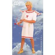 Vrijgezellenparty-kostuum Cupido
