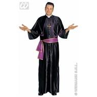 Vrijgezellen-feest outfit: Kardinaal