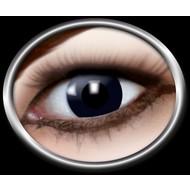 Contactlenzen specials: black-eye