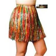 Party-kleding: Hawaiirokjes