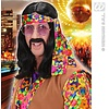 Hippiepruik John Lennon